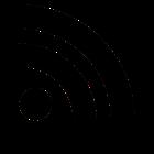 MillCzarr's avatar