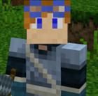 Isaac730's avatar