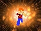 Aarow's avatar