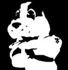 504Dug's avatar