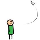 iChun's avatar