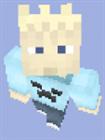 ShadowGlacier's avatar