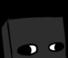 shroobot3000's avatar