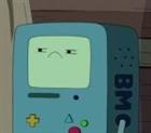 SHYoshi's avatar