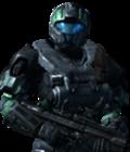 Realusionist's avatar