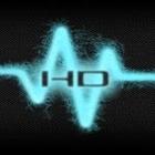 HDxGamer's avatar