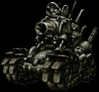 Redenbacher09's avatar