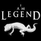 GeckoEcho1's avatar