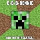 Thiefzer0's avatar