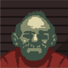 Warnek's avatar