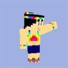 euodia's avatar