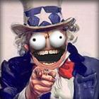 mgabrys's avatar