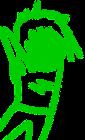 neolain's avatar
