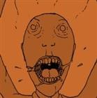 audunaudun's avatar