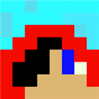MCFUser543373's avatar
