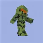 TheKeeperOfPie's avatar