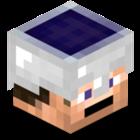 MCFUser260470's avatar