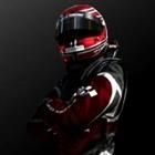 UndercoverGTR's avatar