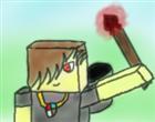 Jackc17's avatar