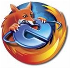 floogulinc's avatar
