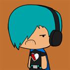 Markillion's avatar