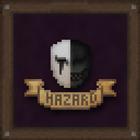 d95's avatar