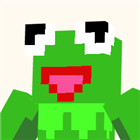 WhiffleX's avatar