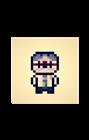 DrShark12's avatar