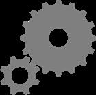 ethanolgaming's avatar