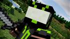 svlyfe's avatar