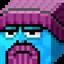 splodergeoff's avatar