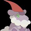 Cheeyev's avatar