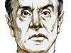 RiverC's avatar
