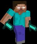 lepi4200's avatar