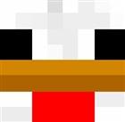 Robang592's avatar