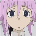 meowdavid's avatar