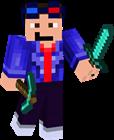 Seaslash835's avatar