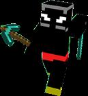 paperpikmin505's avatar