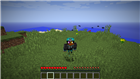 90zaka's avatar