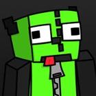 IzukaMC's avatar