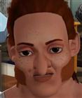 johnmarston345's avatar