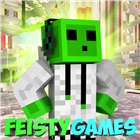 FeistyBeast's avatar