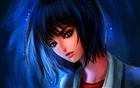 Marvelle22's avatar