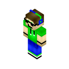 Dr4k05's avatar