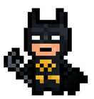 hotdogman13's avatar