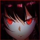 Akame's avatar