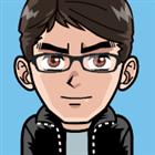jason463's avatar