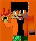 Bankflame's avatar