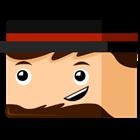nerdroc's avatar