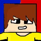 klicksubs's avatar